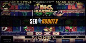 Panduan Daftar Member Di Situs Judi Casino Online