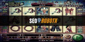 Trik Menang Bermain Habanero Gaming Dengan Baik Dan benar