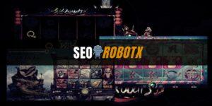 Pengisian Deposit Daftar Situs Slot Online